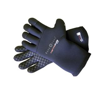 Guantes Thermocline Flex 3mm  Guantes Thermocline Flex 3mm